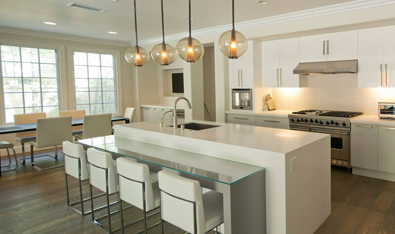 1 Kitchen Remodels in Orange County & Los Angeles